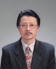 藤 清太郎