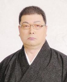 伊藤 すみお
