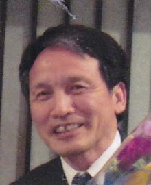 高橋 郁夫